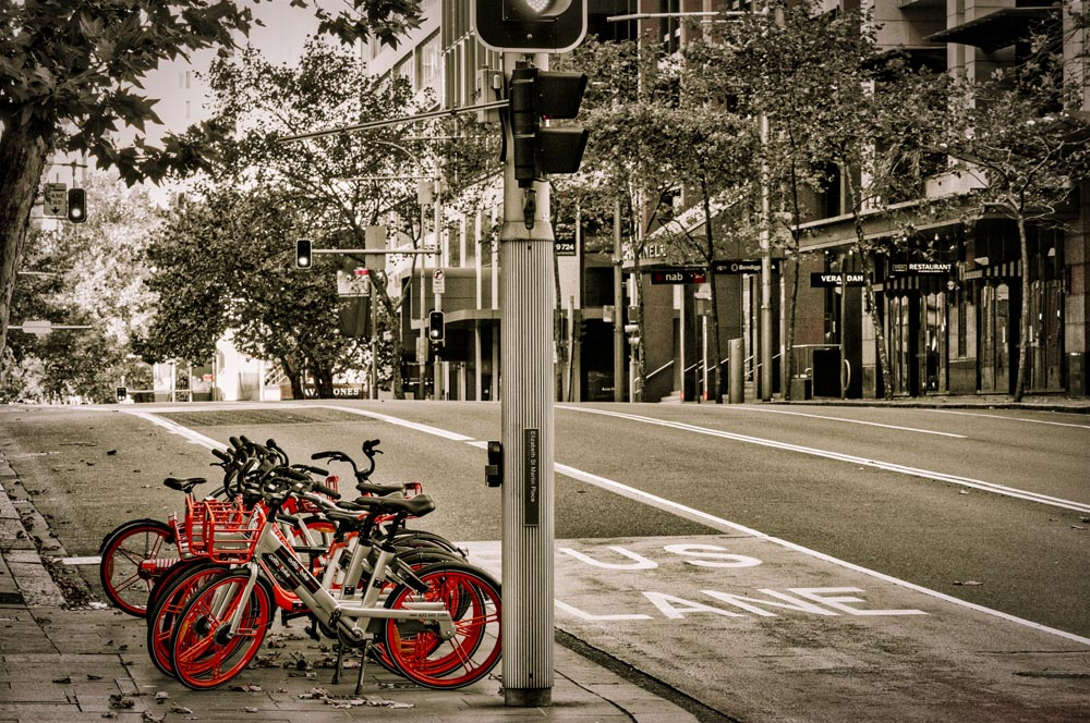 34116-MLS-Elizabeth Street Bike Cluster-038